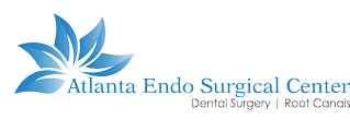 Atlanta Endo Surgical Center | Helen Sempira DDS Logo